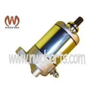 Buy cheap Start Motor Item No.: SM-001M9 from wholesalers