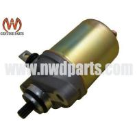 Buy cheap Start Motor Item No.: SM-005 from wholesalers