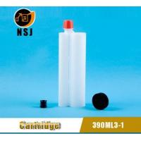 Best Two-component Integral Cartridge 390ml 2:1 Epoxy Adhesive Two Parts Cartridge wholesale