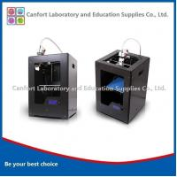 Buy cheap Educational tool ET002Educational entry 3D printer model C203 from wholesalers