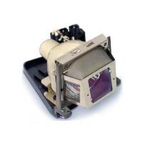 China HP Projector lamp L2139A//SP-LAMP-034 on sale