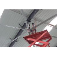 Best Powerful And Quiet Inverter Ceiling Extractor Fan wholesale