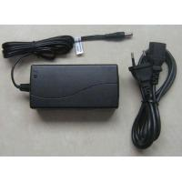 Best Ni-Mh/Ni-Cd Charger 16V 1.8A charger for 8.4~12V NIMH battery wholesale