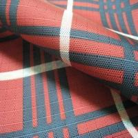China Printed Polyester Fabric , Water-repellent Fabric , Breathable Fabric Item NO608-WY09260 on sale