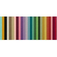 Buy cheap Hopsack Hopsack Textured Cardstock 74# product