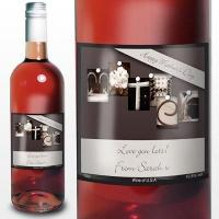 Buy cheap Affection Art AffectionArt Mother Rose Wine from wholesalers