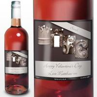 Buy cheap Affection Art Affection Art Wife Rose Wine from wholesalers