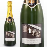 Buy cheap Affection Art Affection Art Wife Champagne from wholesalers