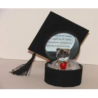 Buy cheap page Teacher Graduation Personalised Gift from wholesalers