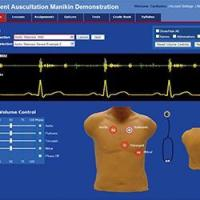 China SAM Online Cardionics Online Learning on sale