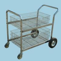Best Shopping Cart Contact Now Office Shopping Cart for Newspaper wholesale