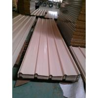 Best White Color Galvanized Corrugated Roofing Sheets For House/ Roof wholesale