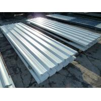 Best Quality Color Roofing Sheets For Steel Buildings,Corrugated Siding,Roof,Ceiling,Fence,Prepainted Cor wholesale