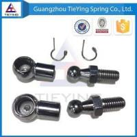 China rod end fittings  Clevis Gas Spring End Fittings D on sale