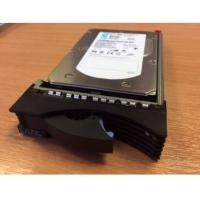 Best Large Storage 146GB FC Hard Drive 15000RPM HDD For IBM 5214 / 73P8023 / 26K5203 wholesale