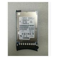 China Network 00Y2509 500GB 2.5 SAS 7200 rpm Laptop Hard Drive Of High Performance on sale