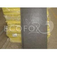 Buy cheap Foil Clad Glass Wool Board from wholesalers