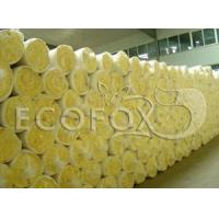 Buy cheap Air Conditioning Glass Wool Blanket from wholesalers