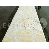 Buy cheap Glass Wool Blanket from wholesalers