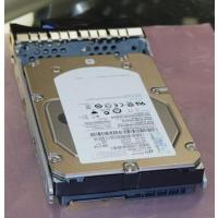 Best SAS Hard Drive Laptop 3.5 Inch HDD SAS Internal 15000 rpm Hard Drive 26K5842 39R7350 SCSI Interface wholesale