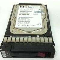 Best Server HDD High Performance 72 GB Server HDD 15k RPM Hard Drive for HP 384852-B21 389343-001 wholesale