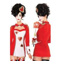 Buy cheap Big Sale 3pcs Sweetheart Policewoman Cosplay Costume from wholesalers