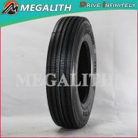 China Truck and Bus Radial Tyres(TBR) Y208 for Trailer Tire 295/75R22.5 on sale