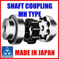 China Flexible shaft coupling Mitsuboshi Hyper Flex ( made in Japan ) on sale