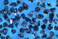 Buy cheap Synthetic Diamond Powders from wholesalers