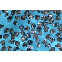 Buy cheap Synthetic Diamond Powders HXN100 from wholesalers