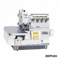 Best Heavy Duty Commercial Sewing Machines wholesale