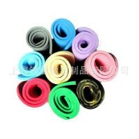Best EVA Materials EVA foam roll wholesale
