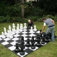 Best SD2101 - GIANT CHESS SET wholesale