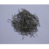 China Shinciver Fibers SC-SF Steel Fiber on sale