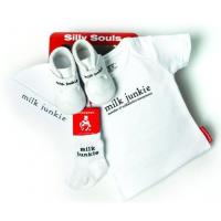 Best Milk Junkie 4 Piece Gift Set wholesale