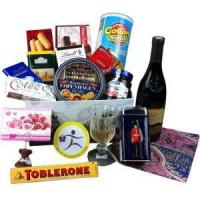 Best China Christmas gift baskets China gift baskets delivery NO.57 wholesale