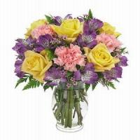Best Pastel Wishes NO.19 delivery flower to china wholesale