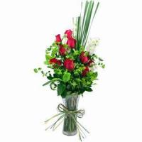 Best Vase Arrangement NO.24 delivery flower to china wholesale