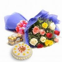 Best Beautiful New Year NO.23 delivery gift to china wholesale