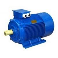 Buy cheap SEIPEE GM series motor from wholesalers