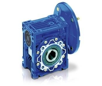 China MOTOVARIO NMRV series reducer