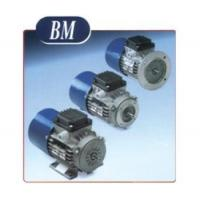Best MGM SM series motor Hits:5 Hits wholesale