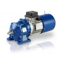 Buy cheap MOTOVARIO H series reducer H/HA coaxial from wholesalers