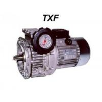China MOTOVARIO TXF stepless transmission on sale