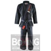 Best BJJ GI Jiu Jitsu Uniform wholesale