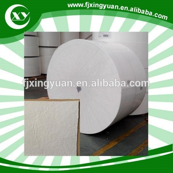 Cheap Fluff pulp for adult diaper raw material for sale