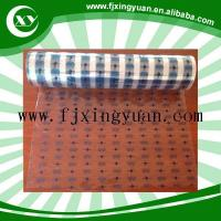 Best Adult diapers Raw Material PP Frontal Tape wholesale