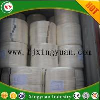 Best airlaid paper for sanitary napkin wholesale