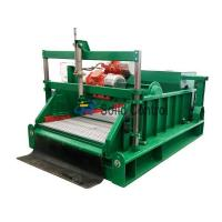 Best shale shaker,linear motion shale shaker,drilling mud shale shaker wholesale