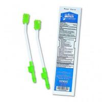 Best Medical Supplies Toothette Plus Suction Swab Single-Use System - 6512 wholesale